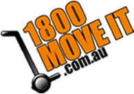 Removalists Perth, Furniture Removals Perth, Home & Office Removal Companies, Perth Movers, WA Furniture Removalists - 1800 MOVE IT