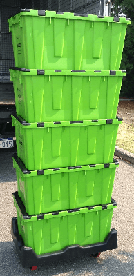 stacked-crates-cropped